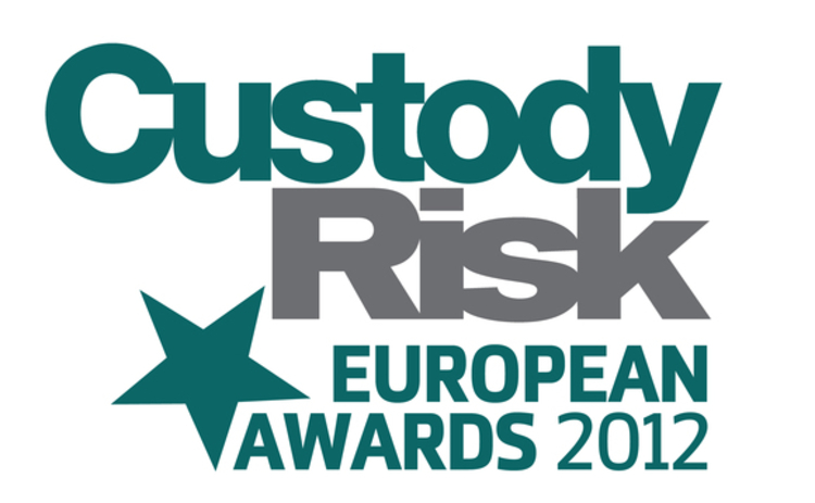 custodyr-logo-cmyk-european
