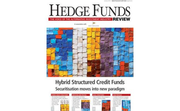 cover-hybrid-structured-credit-funds-2009-2010