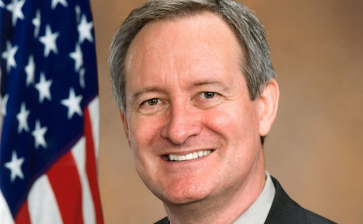 mike-crapo-us-senate