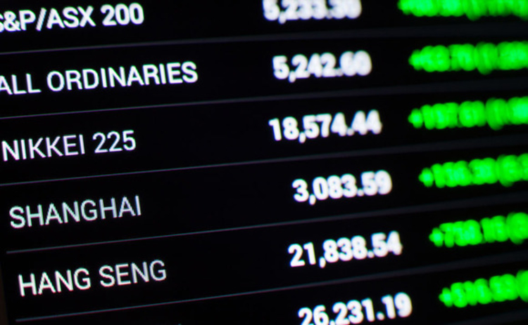 asia-indexes