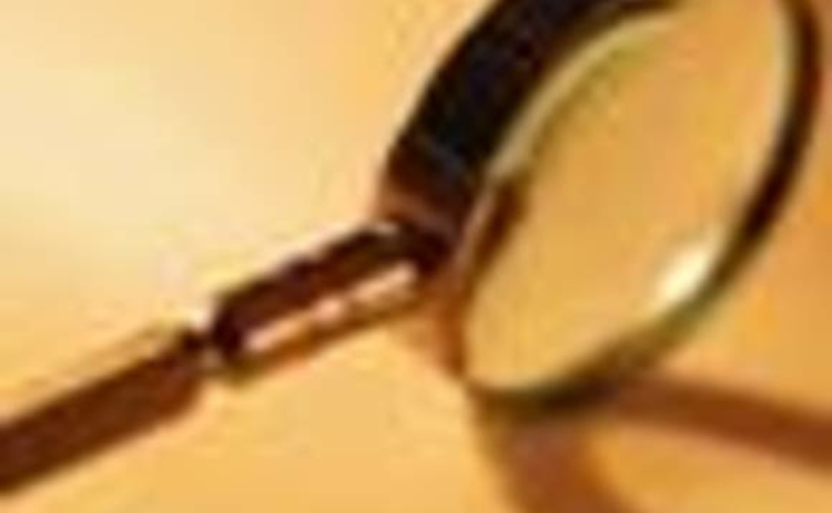 magnifyingglass-small-jpg
