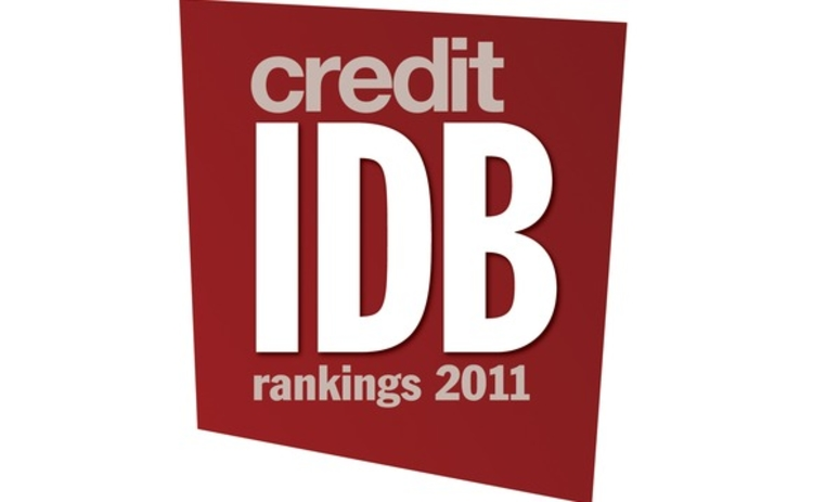 idb-logo-2011-for-web