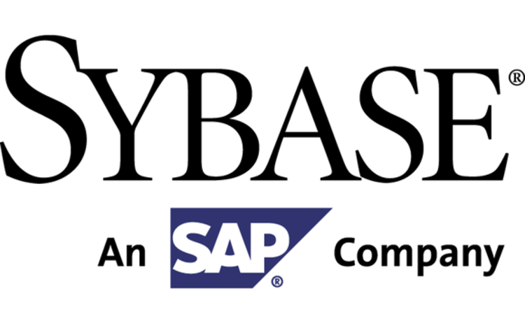 sybasesap-final-logo