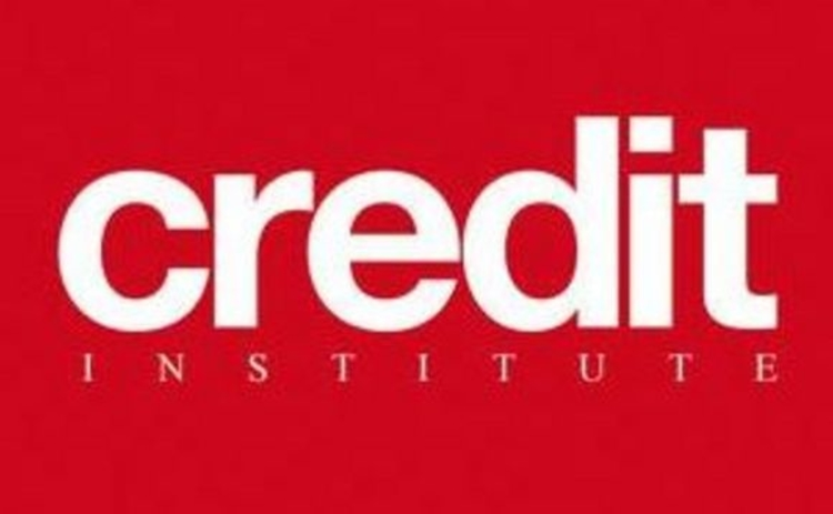 credit-institute-logo-colour