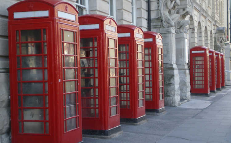 uk-phone-boxes
