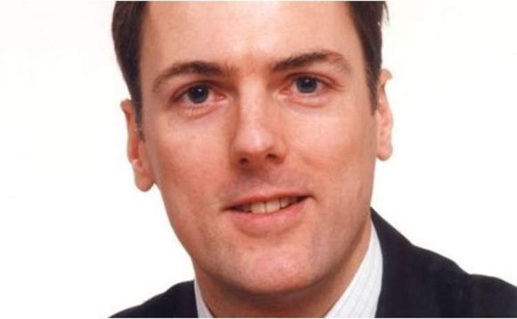 simon-firth-linklaters-2009