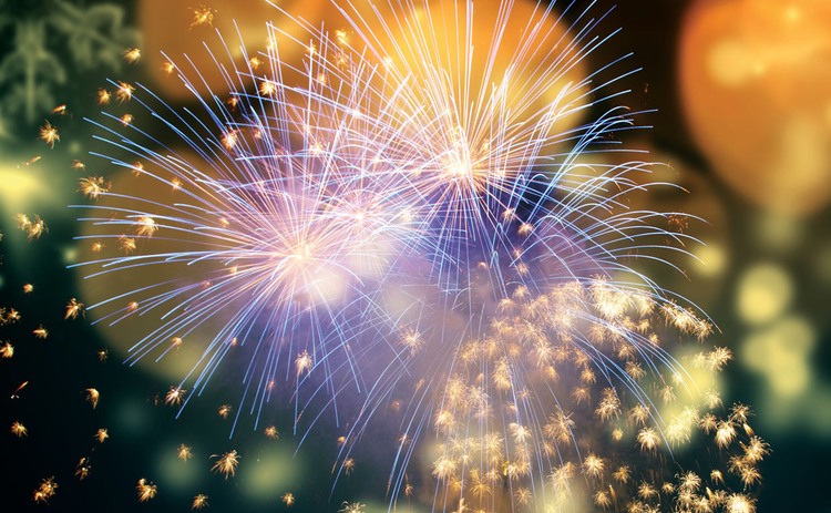shu-524860336-fireworks-buy-side-awards-2016