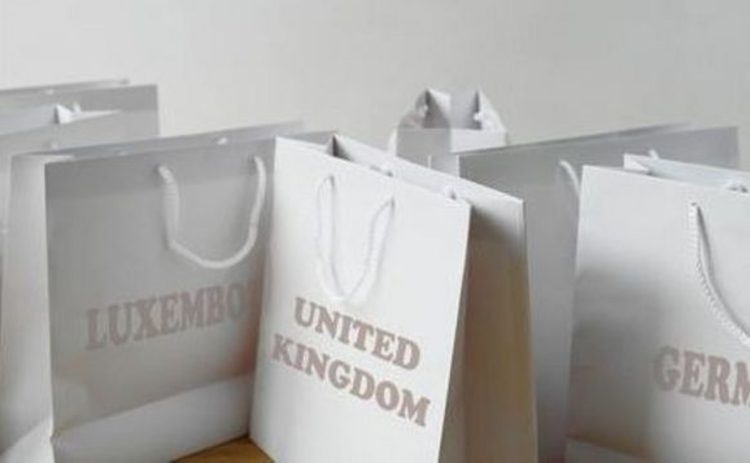 shopping-bags-countries
