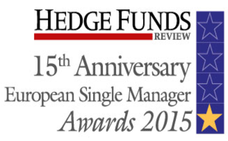 hfr-esm-awards-logo-2015