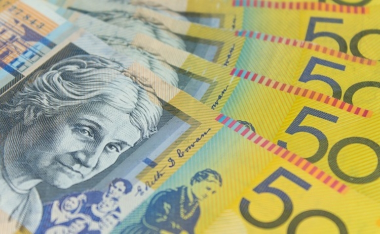 Mandatory clearing for Australian dollar and G4 currency interest rate swaps kicked off on April 4