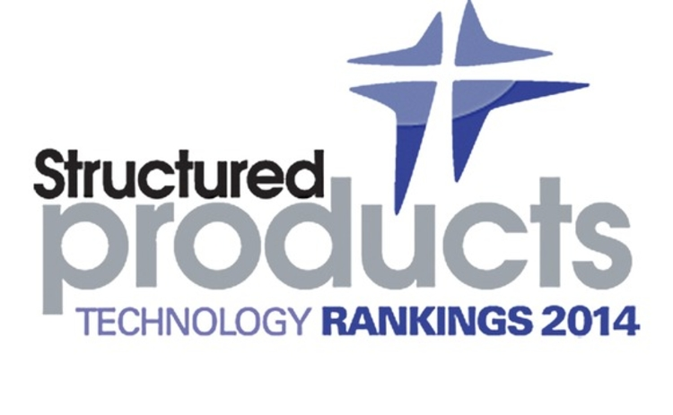sp-yechnology-rankings-logo-2014