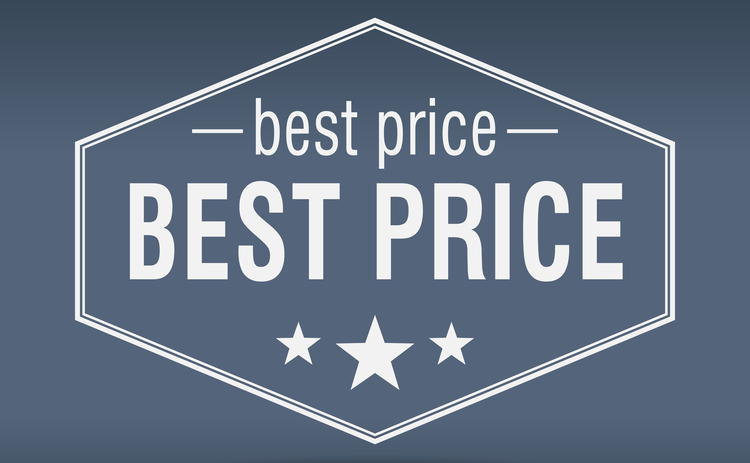 Pimco - best price equals best execution