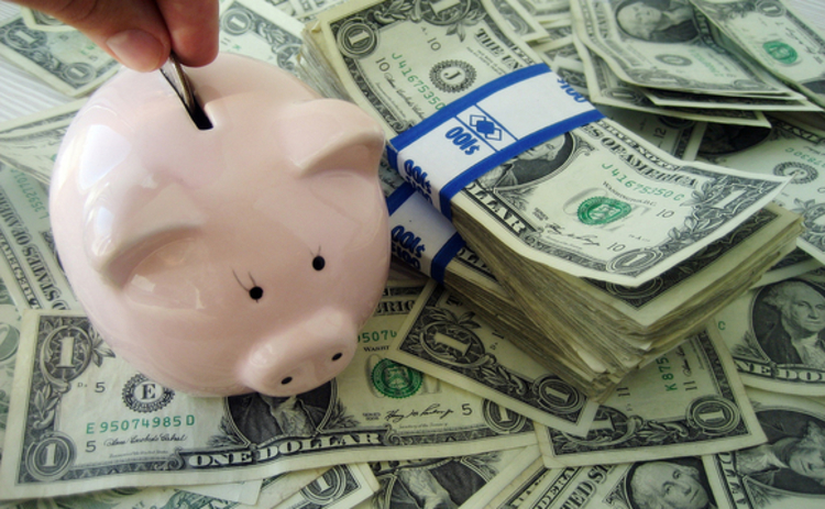 savings-dollar-piggy-bank-pension