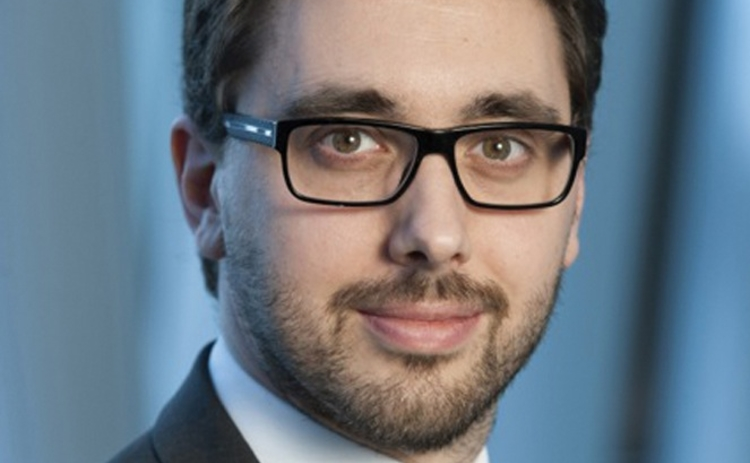 aurelien rabaey of natixis