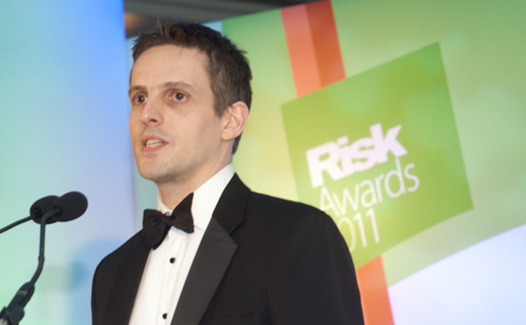 risk awards