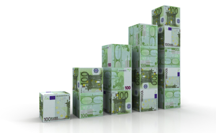 euro inflation