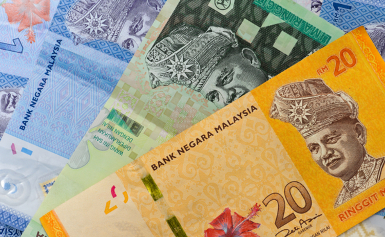 malaysia-banknote