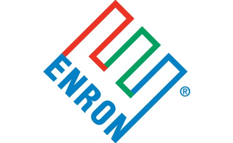 analysis of the history of enron corporation and the controversy surrounding the 2001 enron scandal The markkula center for applied ethics convened a panel of four santa clara university business ethicists to discuss the enron scandal.