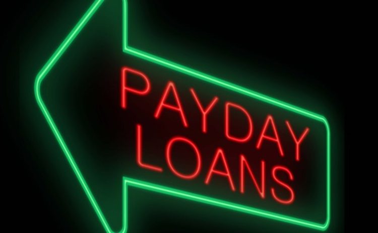 payday-loans2