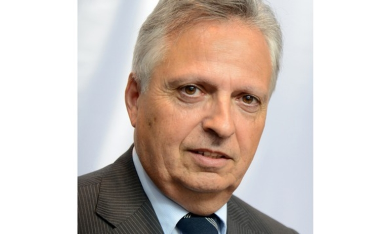 Dominique Ristori - European Commission