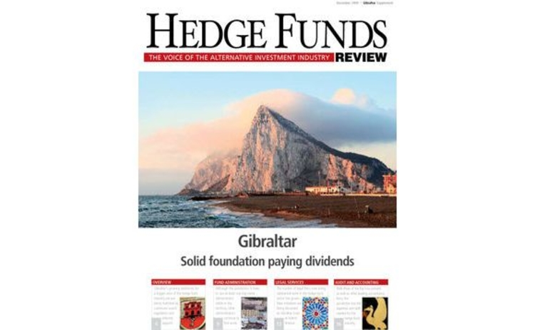cover-gibraltar-supplement-dec2009