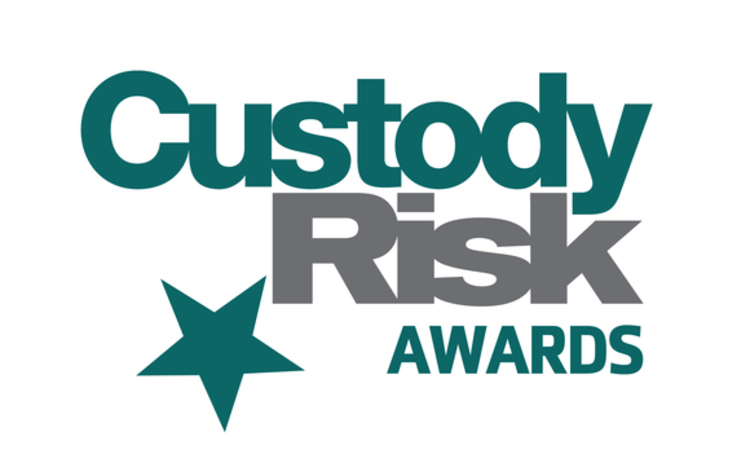 custody-risk-awards-logo