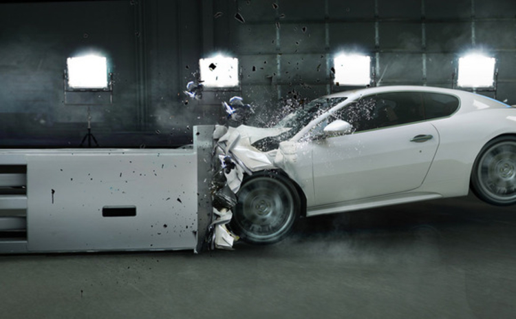 crash-test