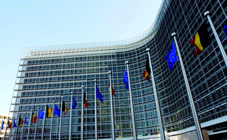 european-commission2-0909