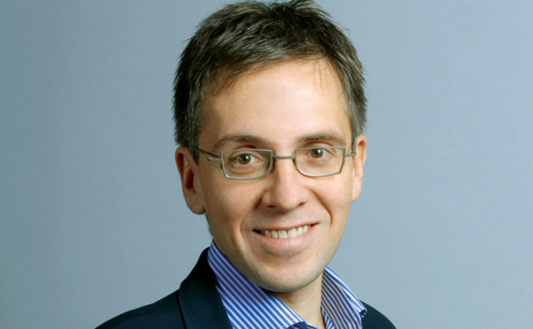 ian-bremmer-eurasia-group