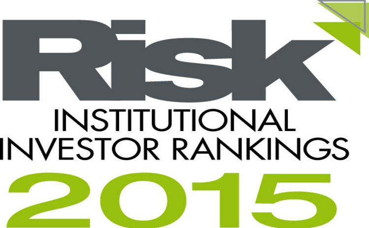 risk-insti-rank-2015-rgb
