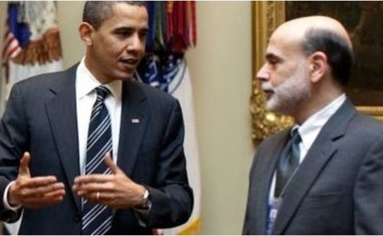 bernanke-and-president-obama2