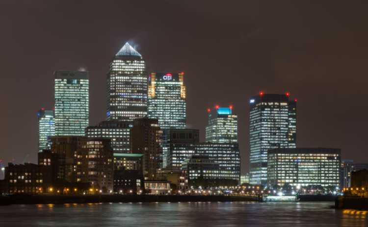 canary-wharf-skyline-2-london-uk-oct-2012