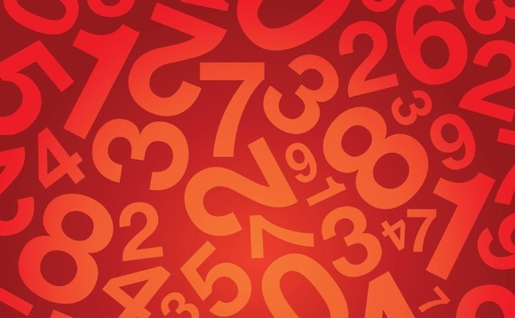 numbers-jumble-web