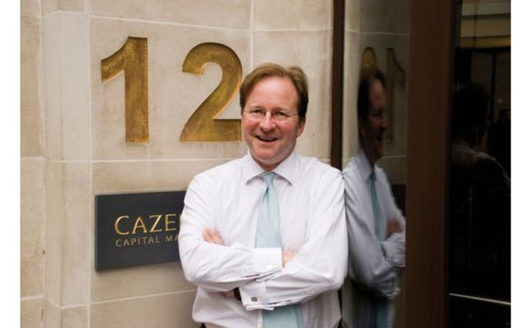 andrew-ross-cazenove-capital-management