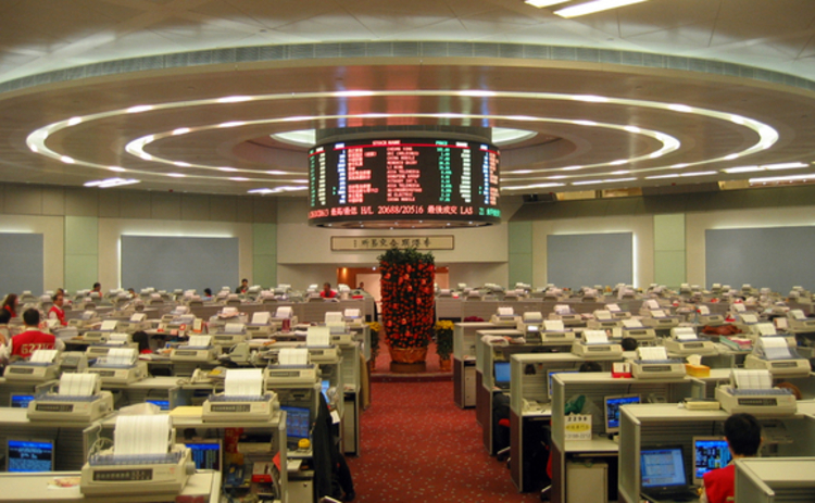 hong-kong-exchange-trade-lobby