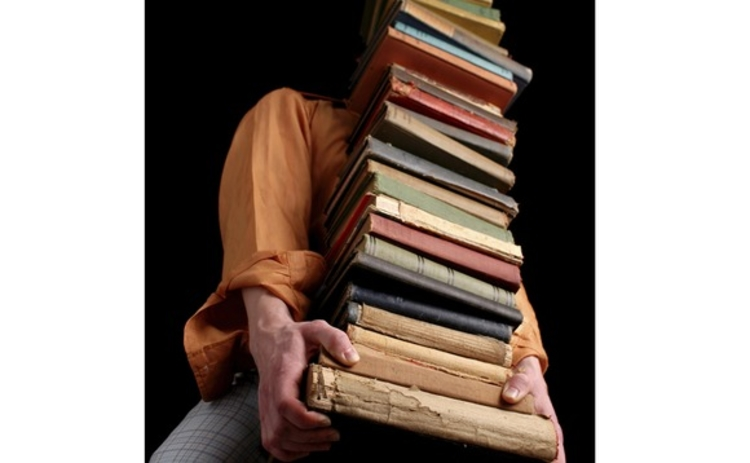 Balancing the books - collateral management