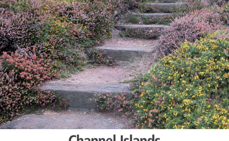channel-islands-suplement-aug-2010-cover