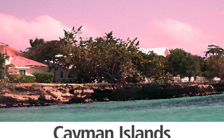 cayman-cover-2009