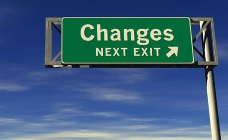 changes-exit-sign