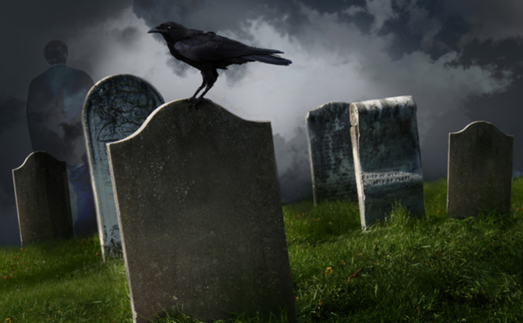 Graveyard Is HMRC encourgaging zombie companies
