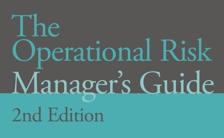 op-risk-manager-guide-book