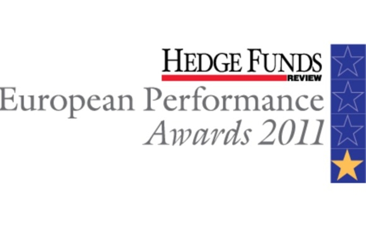 The European Perfomance Awards 2011