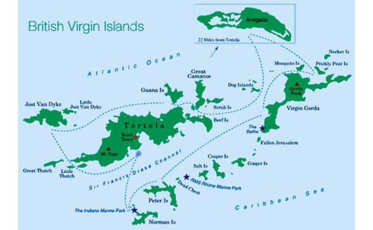 british-virgin-islands-map