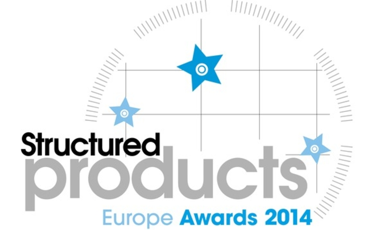 sp-europe-awards-2014