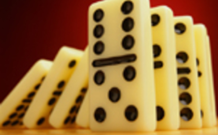 domino-effect-big-jpg