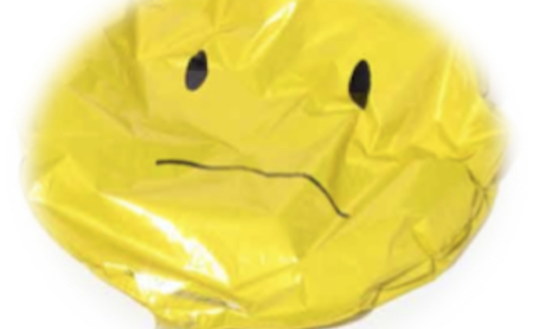 balloon-sad-face