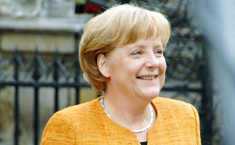 will-angela-merkel-germany