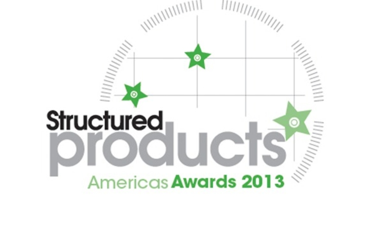 sp-americas-awards-2013