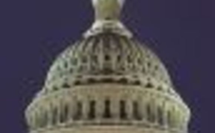 us-capitol-small-jpg
