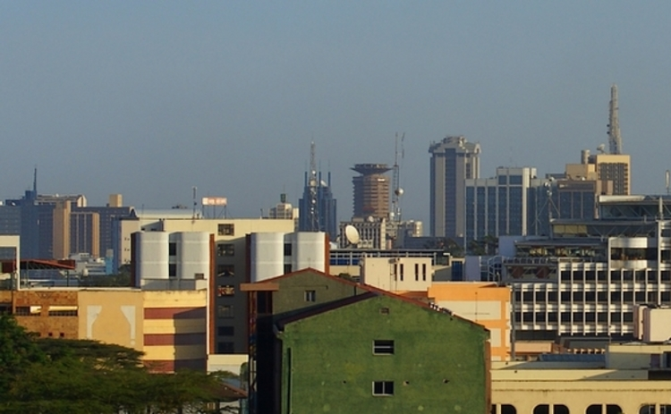 nairobi-panorama-from-westlands